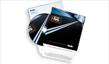 Featured-Mailers